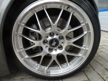 wheel coat
