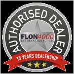 flon4000-dealer